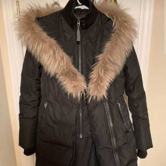 Mackage Jackets & Blazers - Mackage Kay Jacket